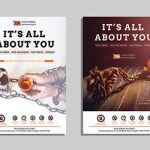 Campaign: It's All About You